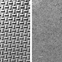 s:tek 28 · 06er Komplett-Set Bodenschutzplatten
