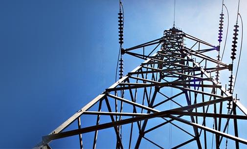Netzbau & Leitungsbau