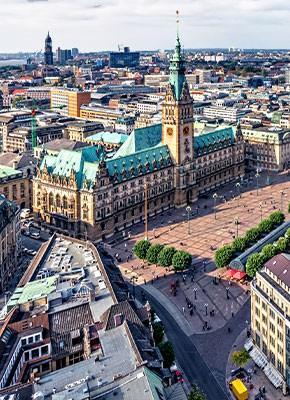 Produkte & Lösungen für Städte, Gemeinden, Kommunen, Bauhof, kommunlatechnik und kommunale Einrichtung von securatek zum Verkauf und Vermietung