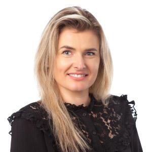 Ivana Begic