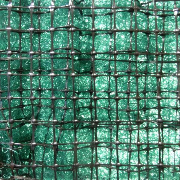 Erosionsschutzmatte PPmax³ EMP700 · 30 m²/Rolle · 15000 x 2000 x 16 · 22,50 kg · bis zu 70° Steigung· PP Kunststoff & PPmax³ · 15 Jahre Lebensdauer