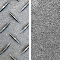 s:tek 36 · 10er Komplett-Set Bodenschutzplatten