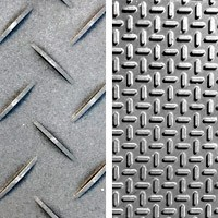 s:tek 28 · 10er Komplett-Set Bodenschutzplatten