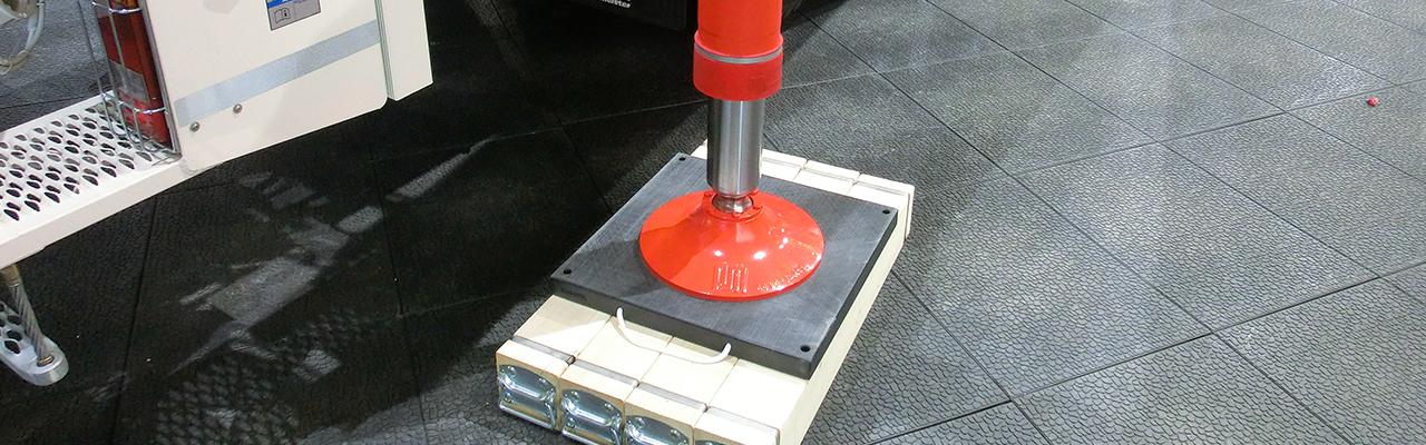 Zubehoer-Abstütztechnik
