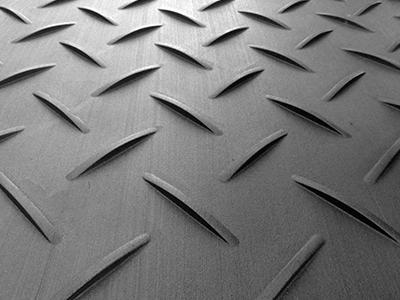s:tek · Bodenschutzplatten