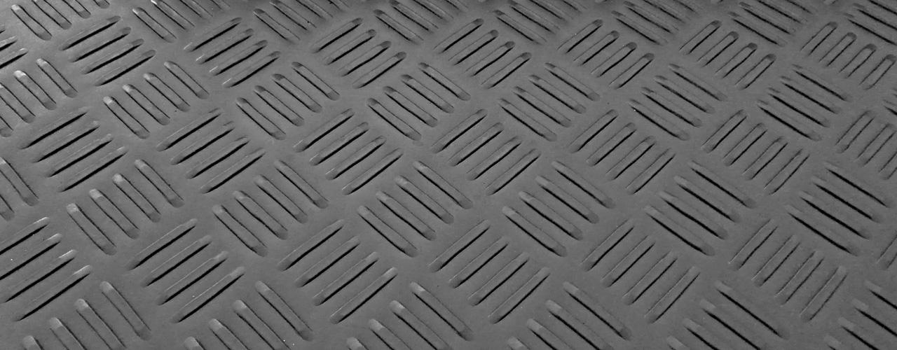 e:tek · Leichte Fahrplatten (≤45t)