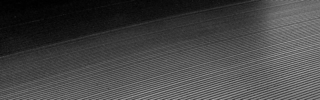 v:tek 12 · Starke Fahrplatte