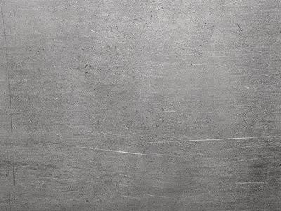 SteelTrack · Stahlplatten