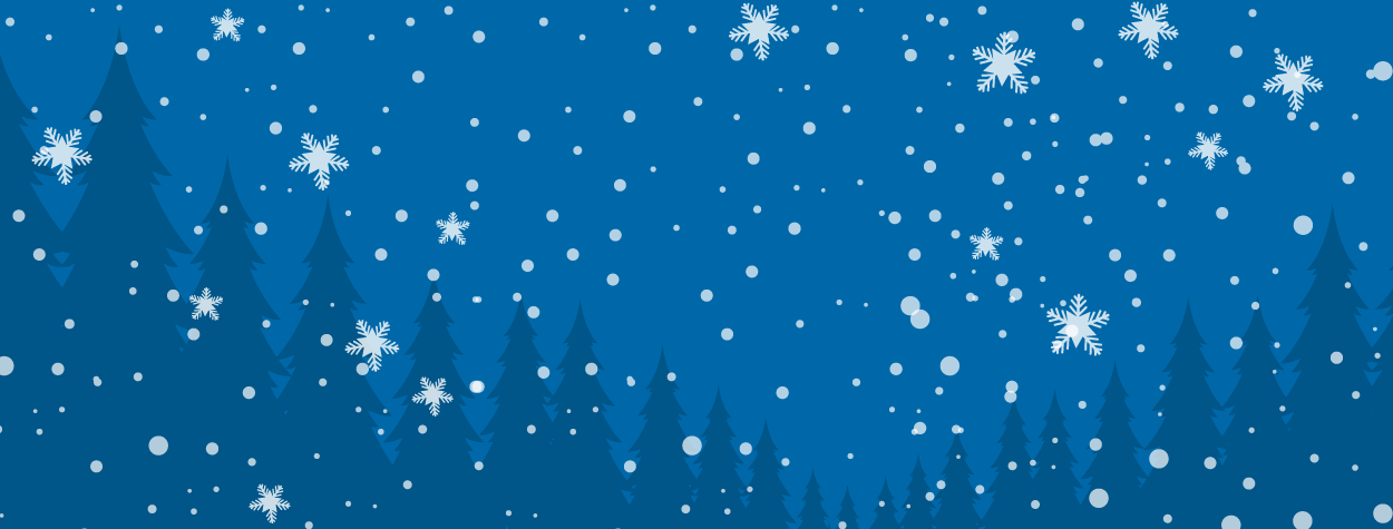 Winter Sonderverkauf