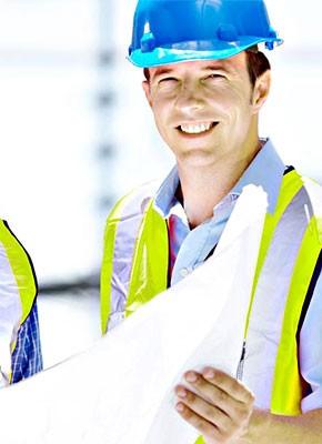 Produkte & Lösungen für das Baugewerbe, Baumaschinenhandel, Baugerätehandel und Baustoffhandel, Baumaschinenvermietung und Baugerätevermietung von securatek zum Verkauf und Vermietung