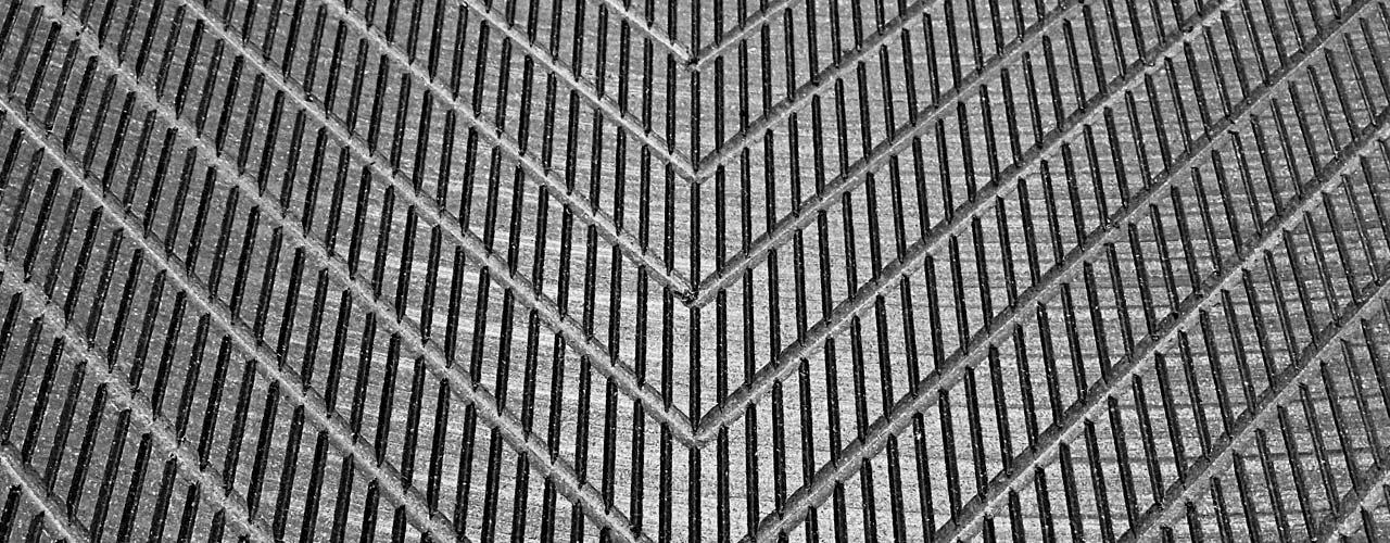 v:tek · Starke Fahrplatten (≤60t)